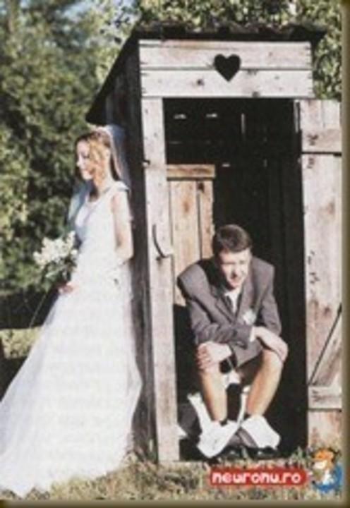 4-funny_wedding1