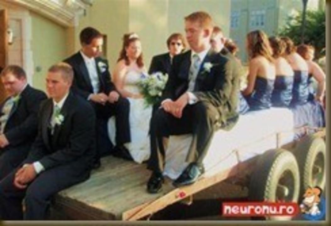 5-neuronu.ro-amusing_wedding