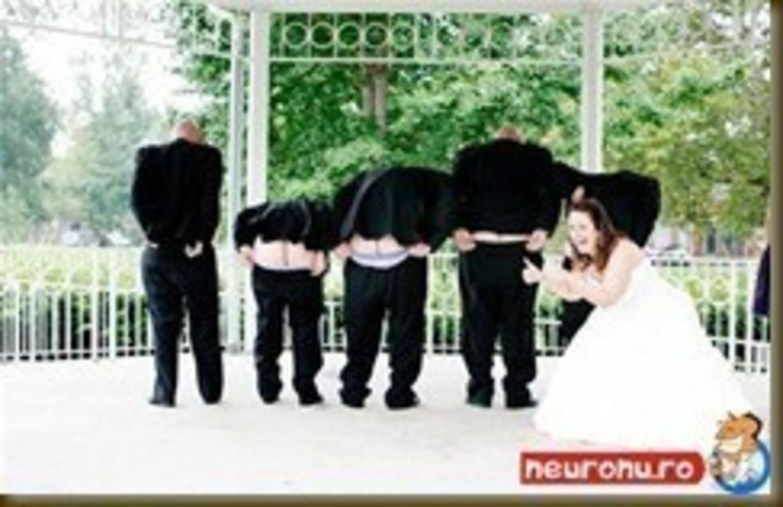 9-neuronu.ro-amusing_wedding