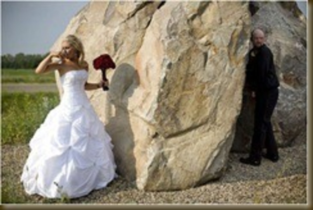 neuronu.ro-amusing_wedding-6