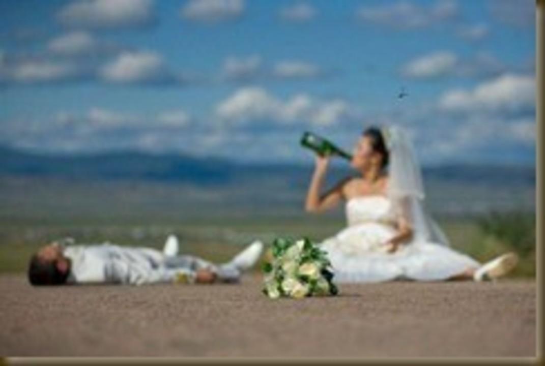 neuronu.ro-amusing_wedding