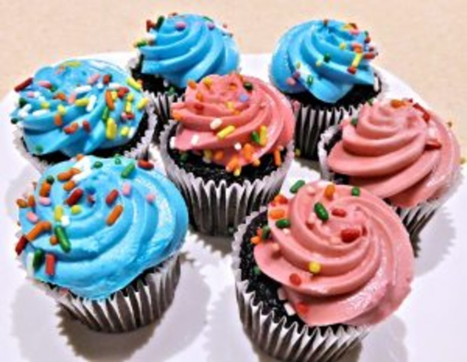 chocolate-mini-cupcakes-749498_960_720